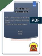 PRIMERA PRACTICA DE MANTENIMIENTO.docx