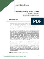 Contoh Proposal MM.doc