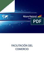 Presentacion Facilitacion Anb