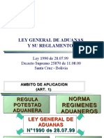 Leygeneraldeaduanas Scz 141029185354 Conversion Gate02