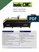 Catalogo XMmatic CNC B3015 (Recuperado 1)