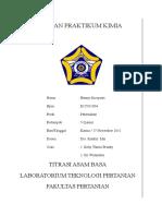 LAPORAN_Titrasi_Asam_Basa.doc