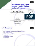 AIAA Presentation Edited-PR(5)