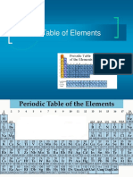 periodic_table.ppt