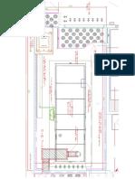Plano Sistema Acústico de Sala_gec450d6