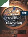 ocultismo-guerra-espiritual-y-liberacion1.pdf