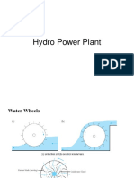 Hydro Power Plant-6