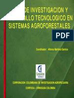 plc3a1tano-agroforesteria1