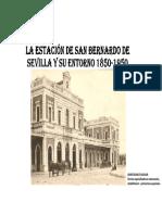 Estación-de-San-Bernardo-de-Sevilla-1850-1950