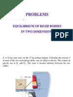 9P_Equilibrium_of_RigidBodies_2D_Problems.pdf