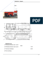 fire-fighting-truck-22410-dfa-9330031-01