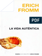 La Vida autentica..pdf