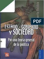 Bobbio_Norberto_Estado_poder_y_gobierno.pdf