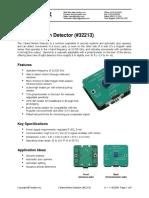 32213-X-BandMotionDetector-v1.1_0.pdf