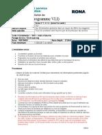 Pavage Enviro Desc.1 2 3 4 5- 120616.doc