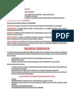 Caratteristiche Basi Del Nevrotico (1)