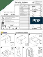 127903.pdf