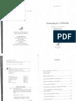 06a Laclau - Da emancipação à liberdade.pdf