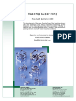 Info RASCHIG Super Ring 250