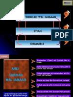 ahlisunnah-090623002524-phpapp02