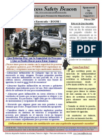 2004-02-Beacon-Spanish-s.pdf