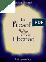 La filosofia de la libertad - Rudolf Steiner.pdf
