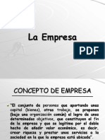 Empresa (1)