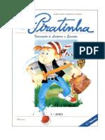1 VOLUME - PIRATINHA.pdf