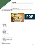 Prăjitura cu mălai și brânză.pdf
