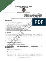 87208681-Apreciacion-de-Comunicaciones-Br11-2011.doc