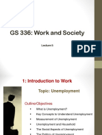 GS 336 Lecture 05.ppt