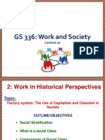 GS 336 Lecture 10.ppt