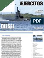 Revista-7.pdf