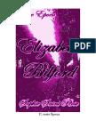 Elizabeth Bilford- Sophie Saint Rose.pdf