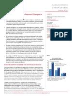 4.0(1).pdf