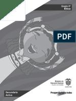Etica_Grado06.pdf