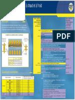 36-colas.pdf