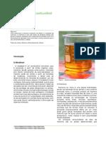 1838-4636-1-PB.pdf