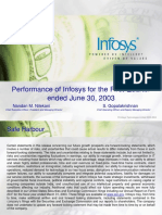 Q1FY2003-04