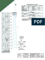 RISATowerDemo_Free-standing.pdf