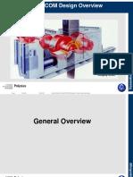 01 Polycom Design-Overview