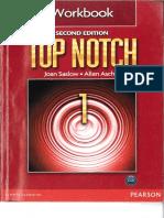 293357921-Workbook-Top-Notch-1-pdf.pdf