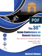 Abstract Compiled ACRS 2017