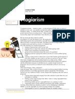 Plagiarism.docx