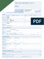 IR-Form-2042-2016-16754648895811