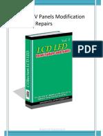 Lcd Modification 1
