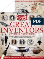 How_It_Works_-_Book_Of_Great_Inventors_And_Their_Creations.pdf