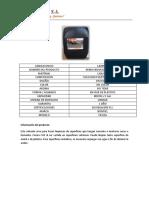 072_ficha Tecnica Removedor de Concreto