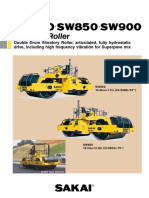 sw800-850-900