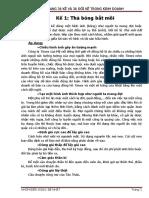36 ke.pdf